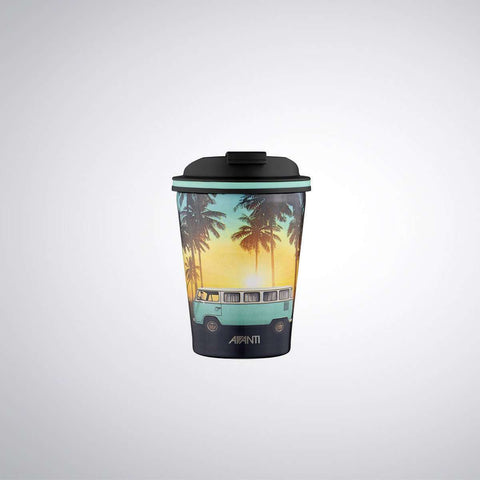 Avanti Go Cup | Travel Mugs | The Design Store NZ