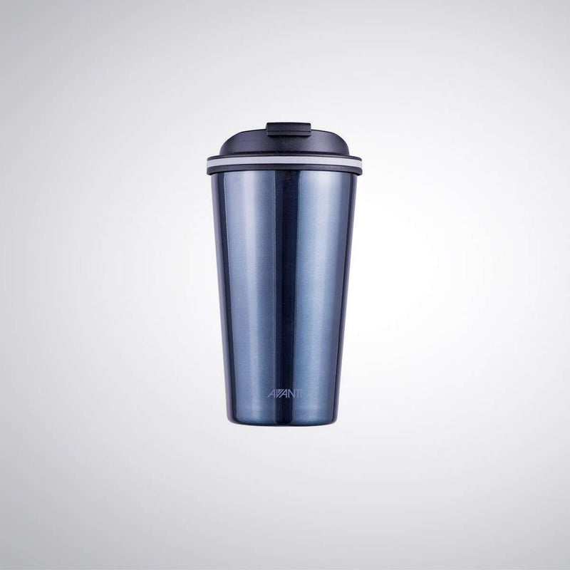 Avanti Go Cup | Kitchenware | The Design Store NZ