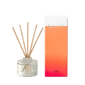 Blood Orange Mini Reed Diffuser | Diffusers | The Design Store NZ