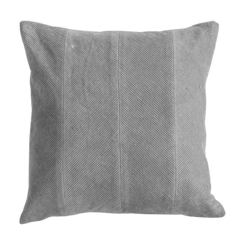 Corduroy Velvet Cushion | Cushions | The Design Store NZ
