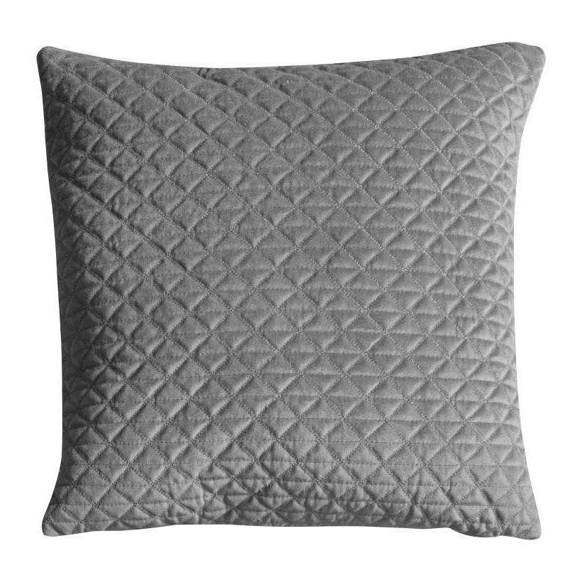 Diamond Quilted Cushion | Cushions | The Design Store NZ