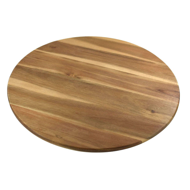 Fine Foods Lazy Susan - The Design Store NZ