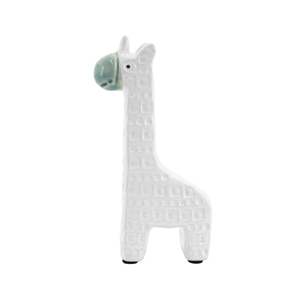 Gira Giraffe White - The Design Store NZ
