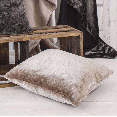 Grizzly Cushion | Cushions | The Design Store NZ