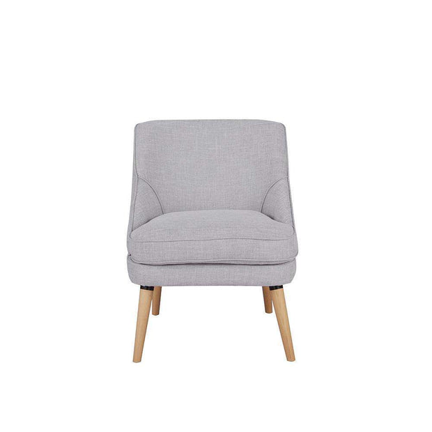 Halifax Occasional Chair - The Design Store NZ