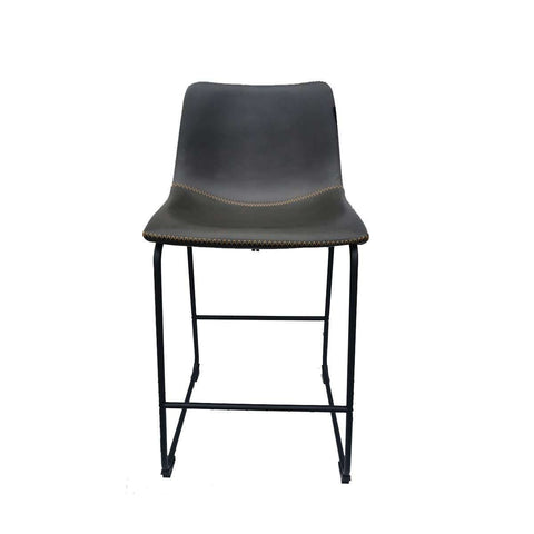 Kentucky Barstool | Barstools | The Design Store NZ