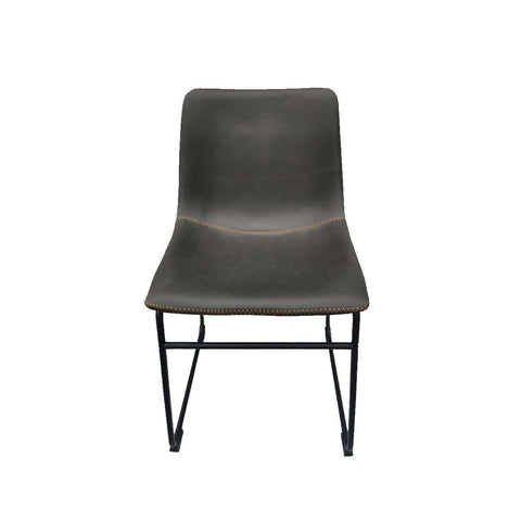 Kentucky Dining Chair | Dining Chairs | The Design Store NZ