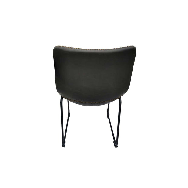 Kentucky Dining Chair - The Design Store NZ