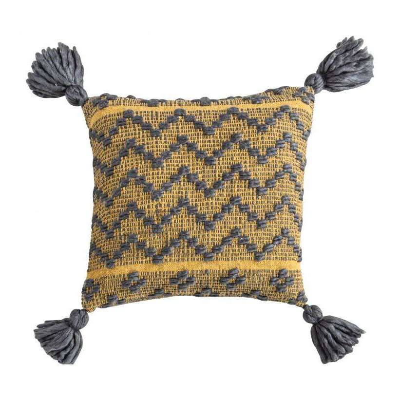 Lattic Weave Cushion | Cushions | The Design Store NZ