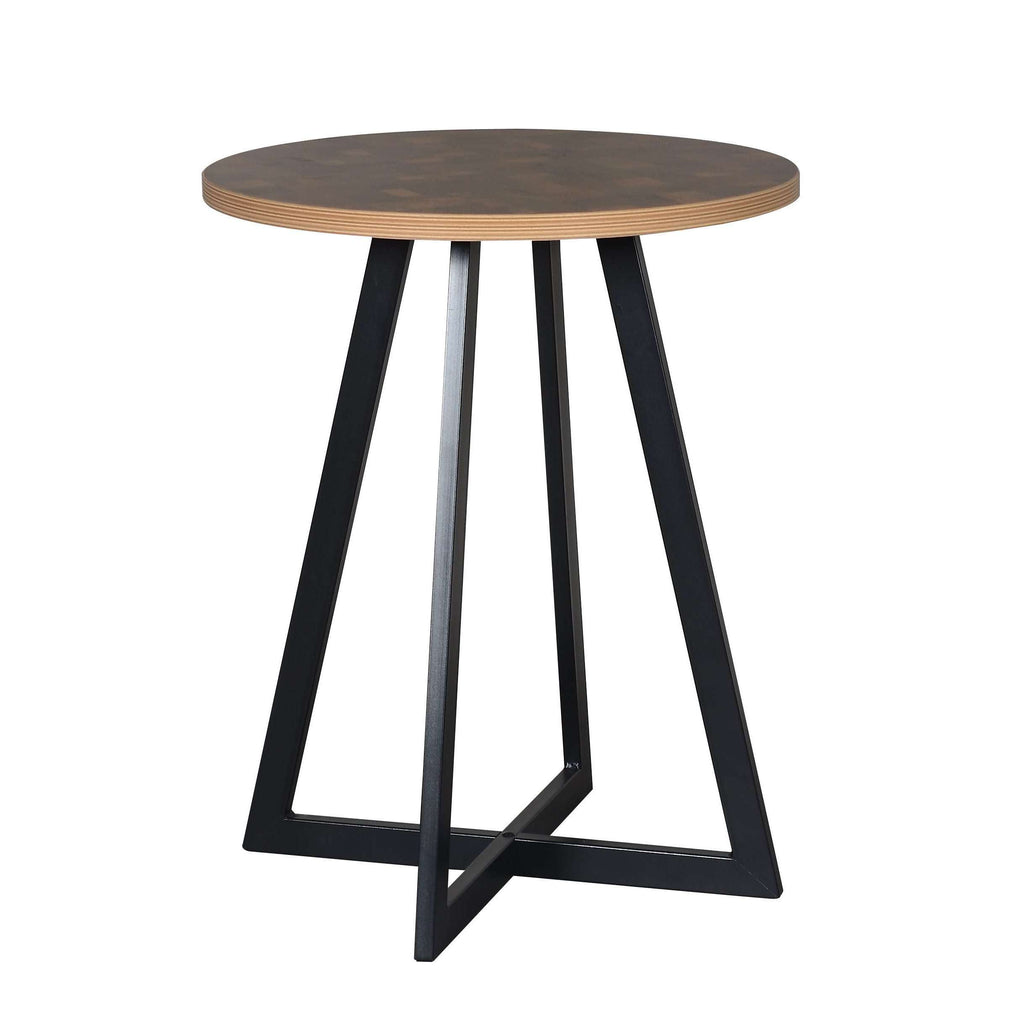 Leon Dining Table | Dining Tables | The Design Store NZ