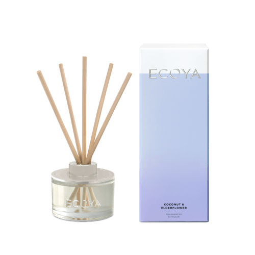 Mini Reed Diffuser | Reed Diffusers | The Design Store NZ