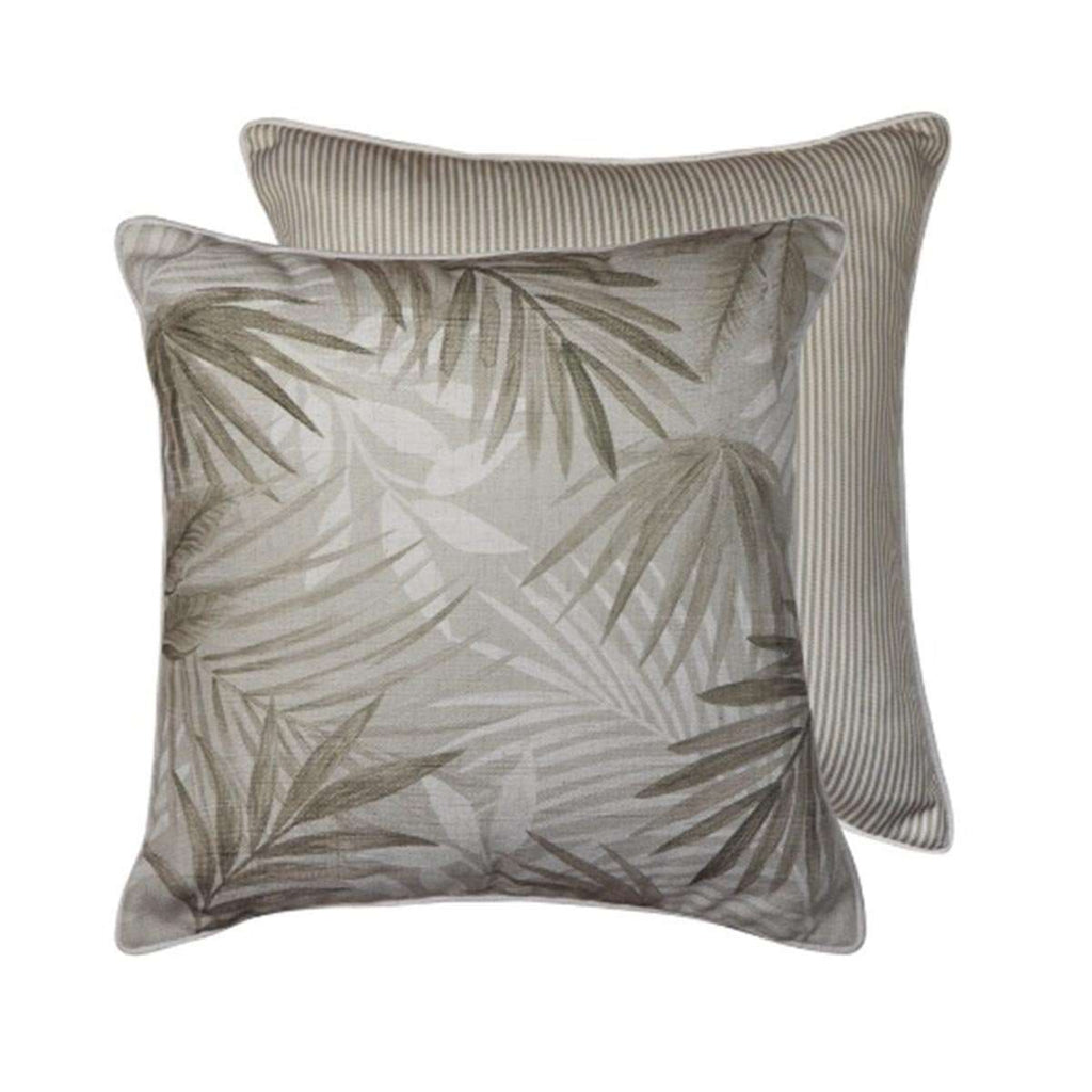 Portland Neutral Cushion | Cushions | The Design Store NZ