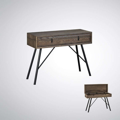 Granada Console Table | Hall and Console Tables | The Design Store NZ