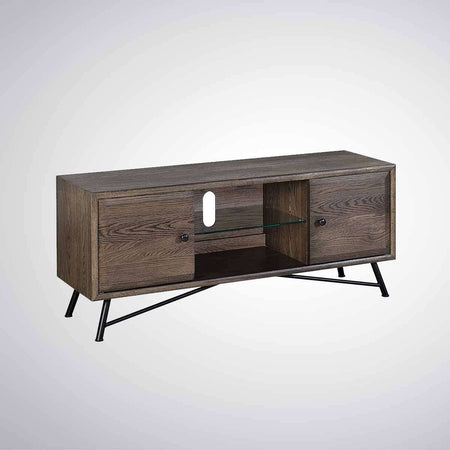 Granada Entertainment | Entertainment Units | The Design Store NZ