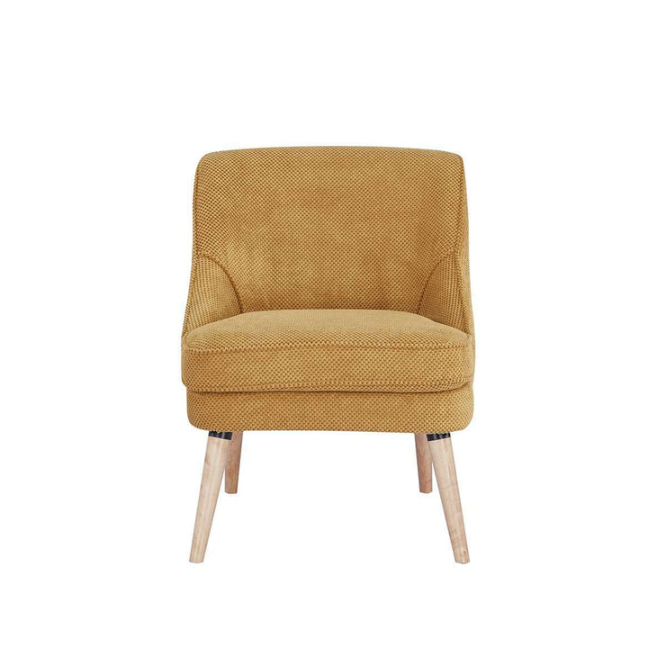 PRE ORDER Halifax Occasional Chair - The Design Store NZ