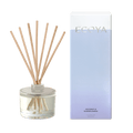 Reed Diffuser | Reed Diffusers | The Design Store NZ