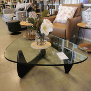 Replica Noguchi Coffee Table | Coffee Tables | The Design Store NZ
