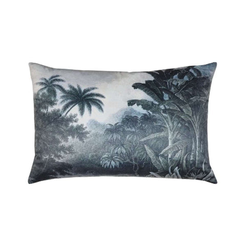 Santiago Velvet Cushion | Cushions | The Design Store NZ