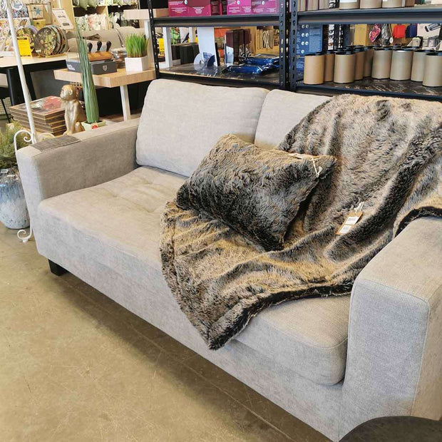 Texas Sofa Bed - The Design Store NZ