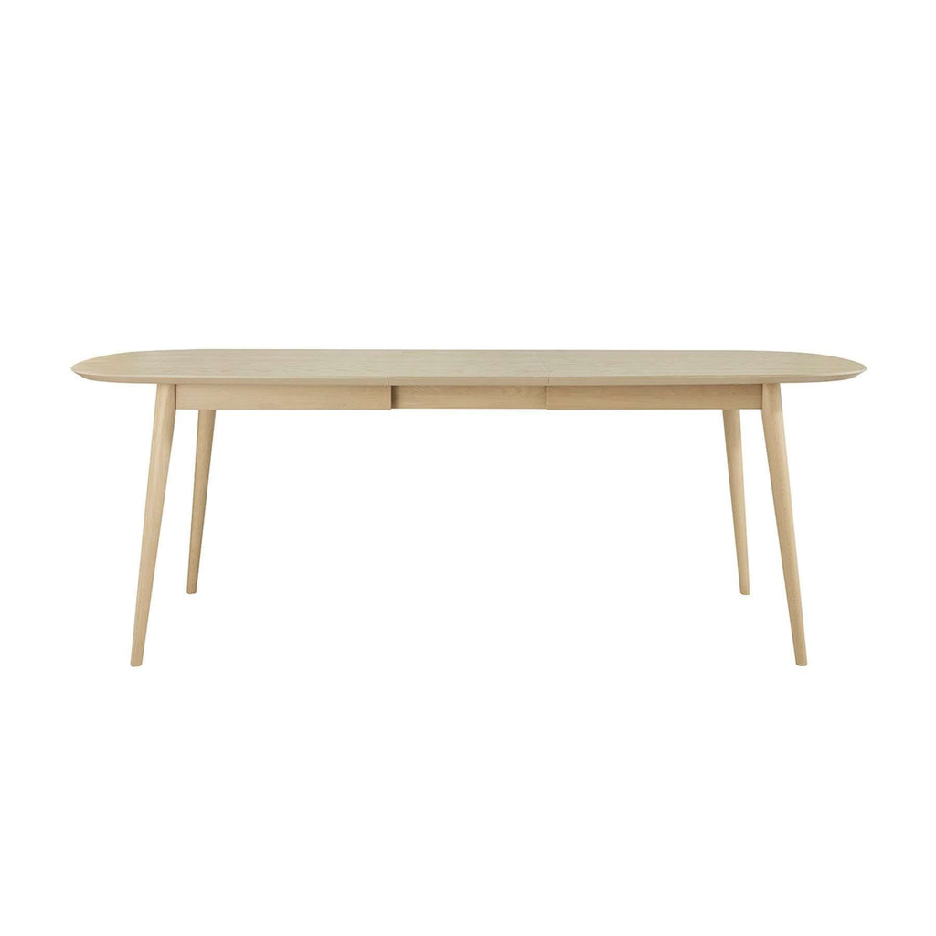 Valstad 6-8 Extension Dining Table | Dining Tables | The Design Store NZ