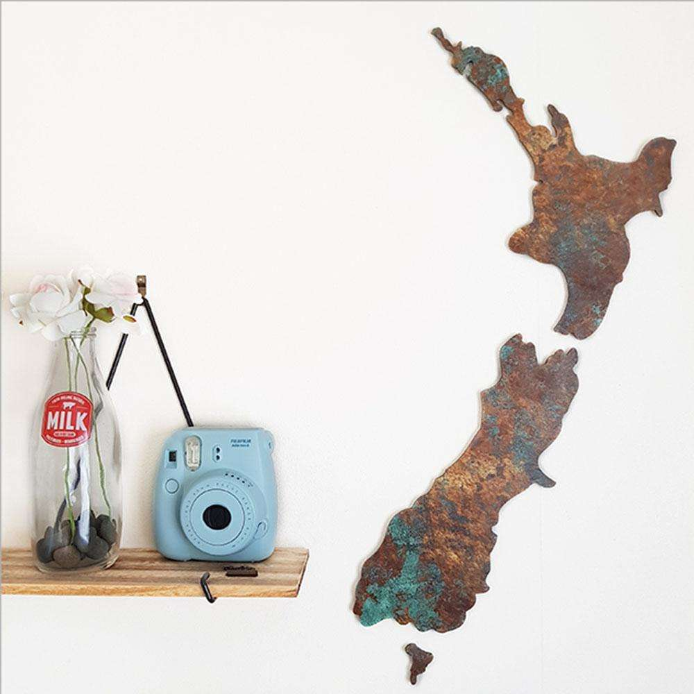 Wall Art Plain NZ | Wall Art | The Design Store NZ