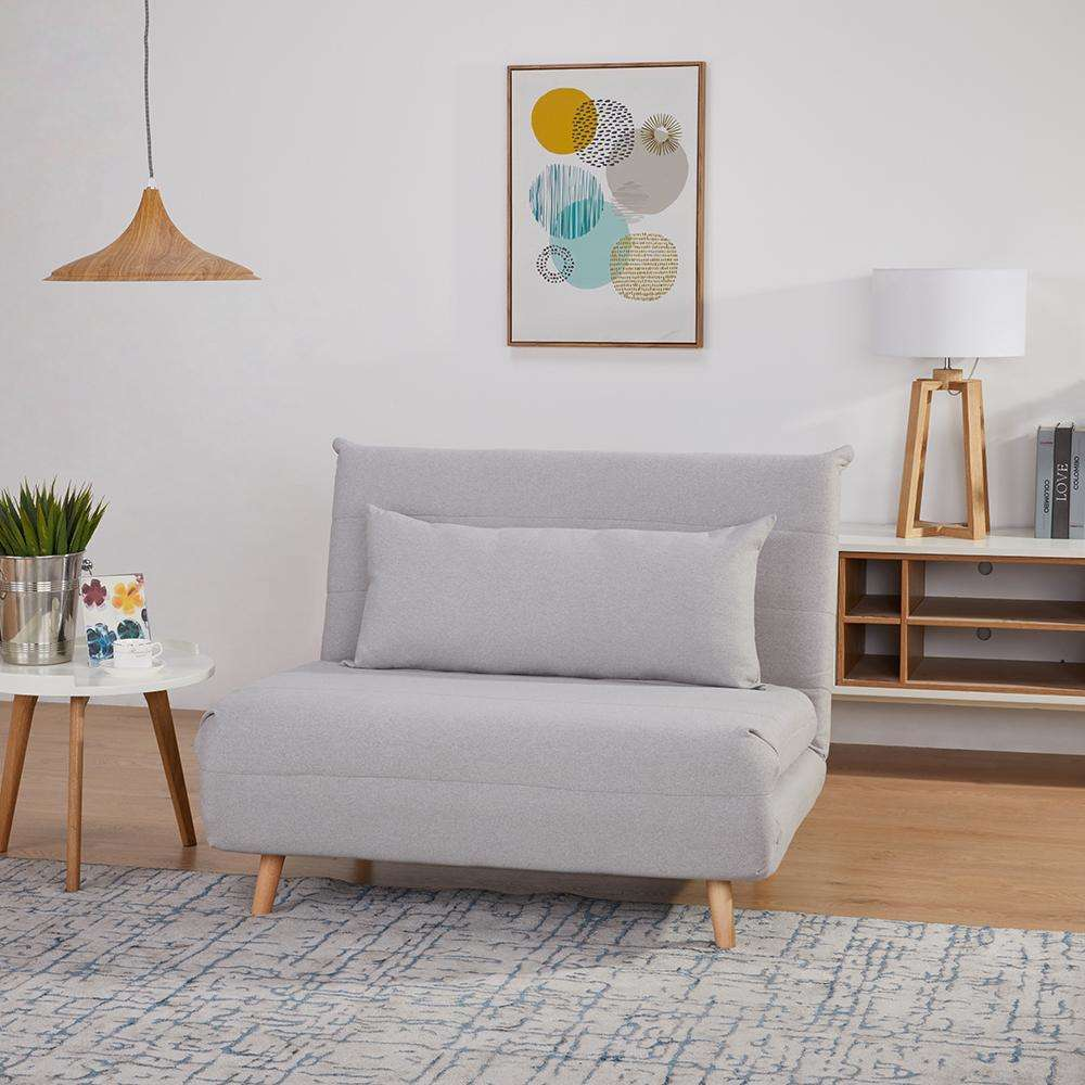 York Chair Sofa Bed | Sofa Beds | The Design Store NZ