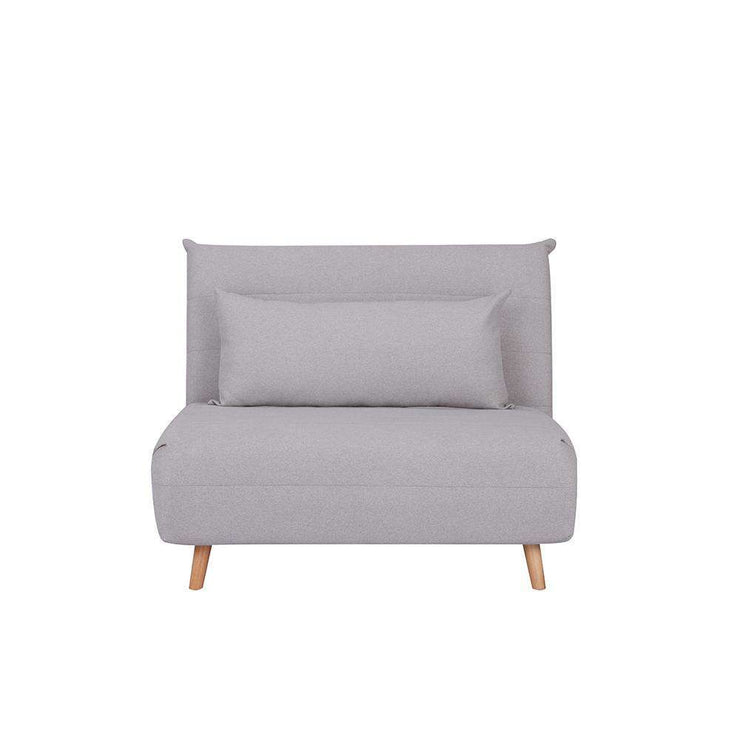 York Chair Sofa Bed - The Design Store NZ