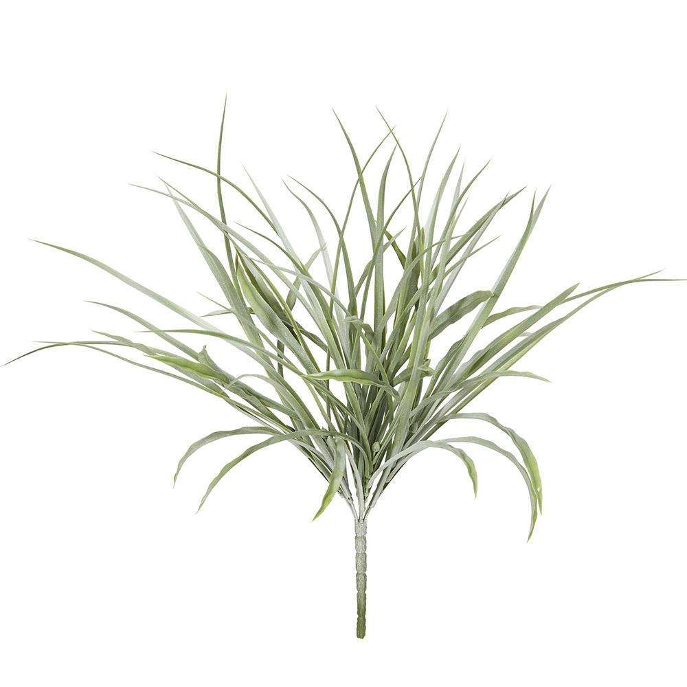 Yucca Grass Bush | Faux Flowers and Plants | The Design Store NZ