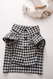 Shirts - Dog Shirts - Classic Shirt | LuxyPaws Pet Boutique