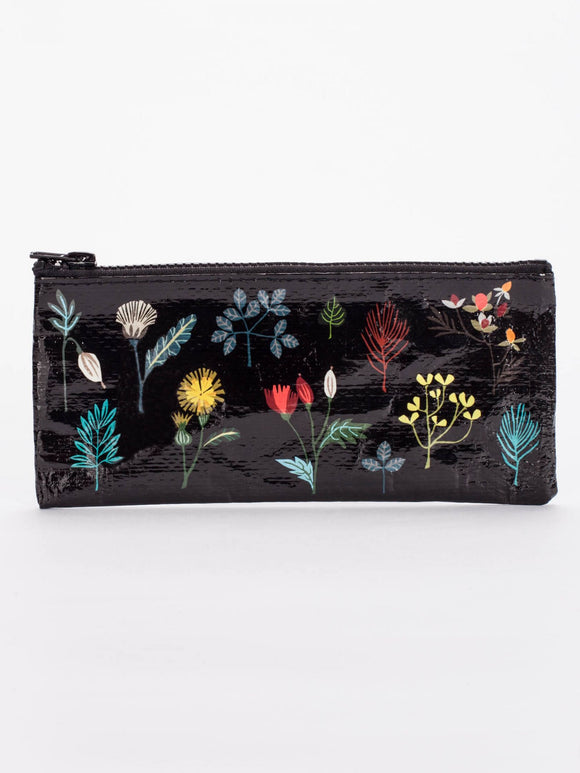 Flower Pencil Case