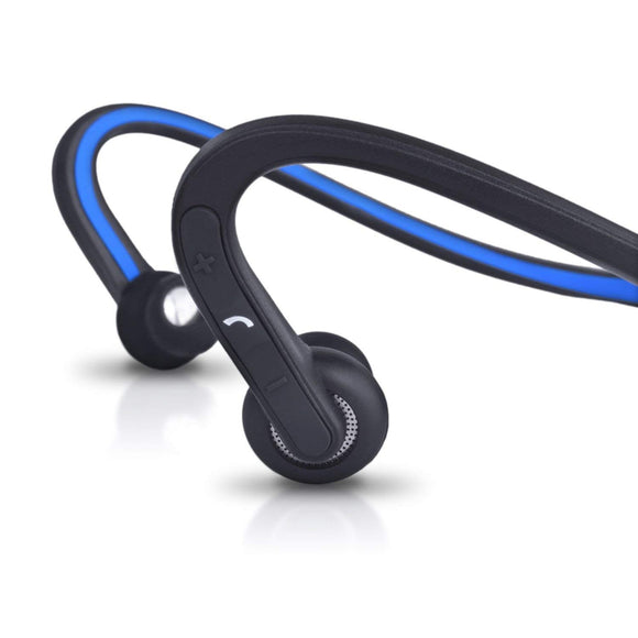 Aduro Sport Wireless Bluetooth Headset