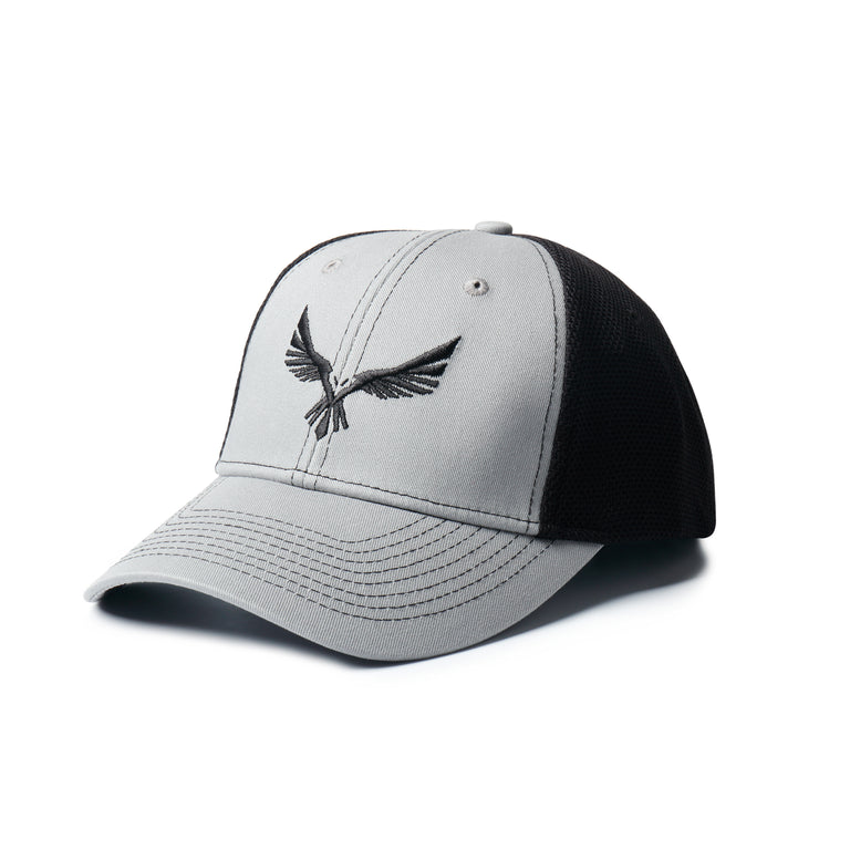 VIRTUS-PACK 3-TOP +1-CAP