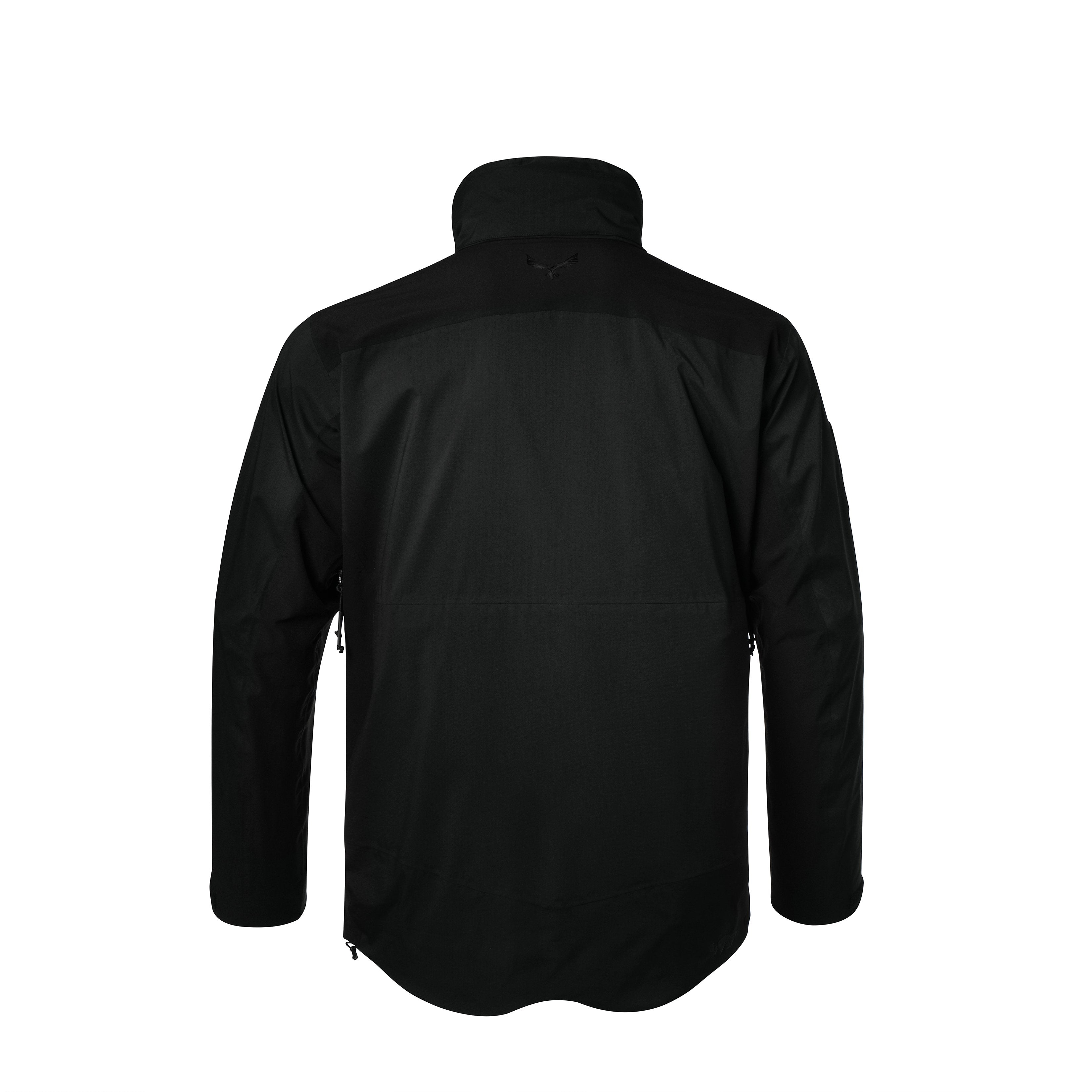 LEAF-Proteus all Jacket -- for Tactical Teams, Outdoors , Athletes