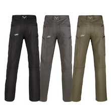3-Pack Kaos Medium Range-Pants