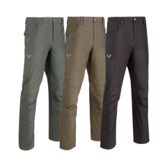 3-Pack Kaos Light Range-Pants