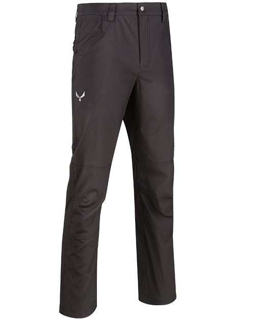 Kaos light weight pants - Men's