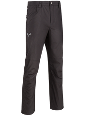 Kaos light weight pants
