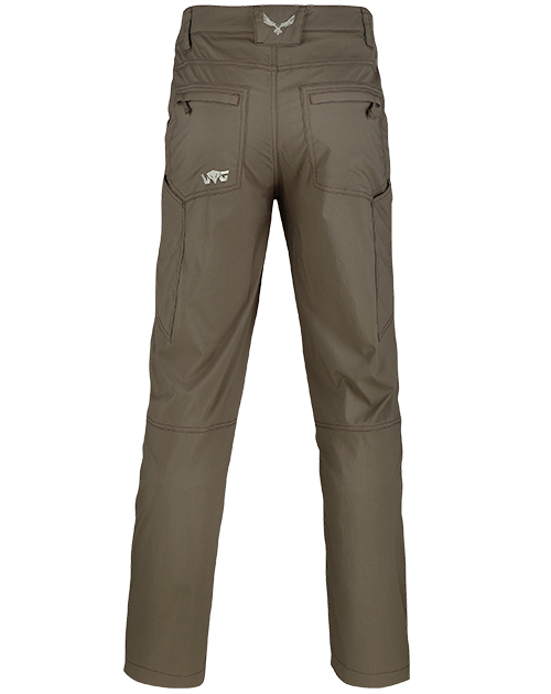Kaos Range Pants Lightweight