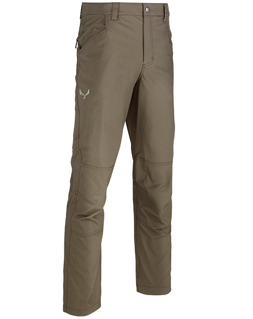 Kaos medium weight pants - Men's