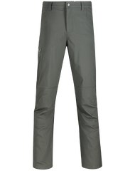 Kaos medium weight pants