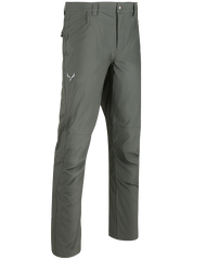 Kaos medium weight pants - Tristan Favs