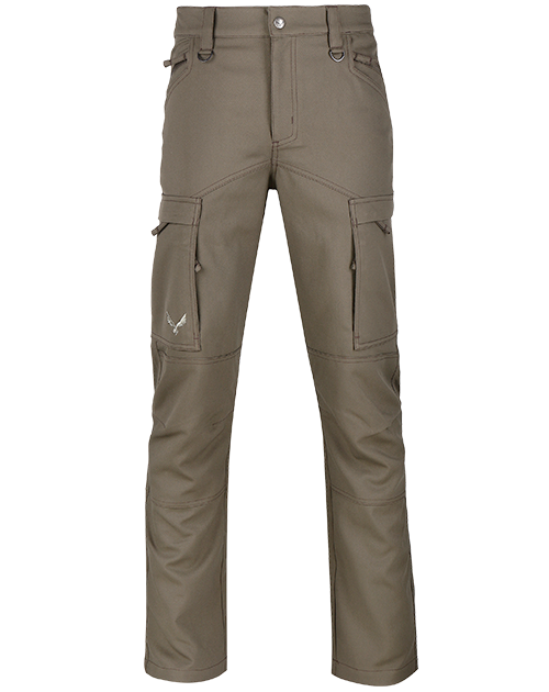 Phantom heavy weight pants - Men's Tactical
