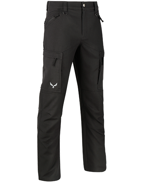 Phantom Medium Weight Pants - Men's