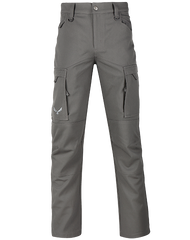 Phantom medium weight pants