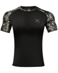 TytonX Athletic Short Sleeve Shirt