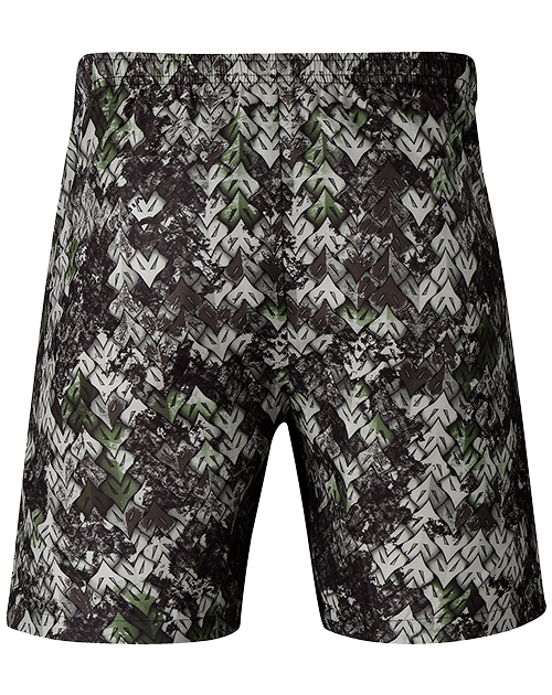 Artman ACTIVE_WORKOUT SHORTS