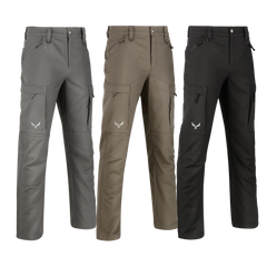 3-Pack Phantom Heavy Tactical-Pants