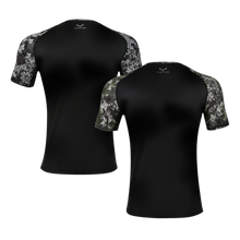 2-Pack TytonX Athletic SS-Shirt