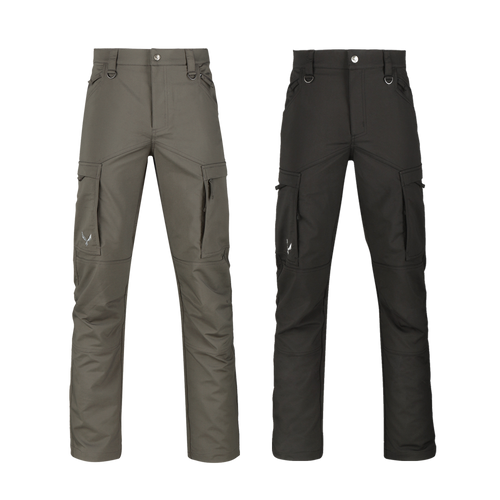 2-Pack Phantom Medium Tactical-Pants - Men's  •  Pants & Shorts