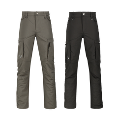 2-Pack Phantom Medium Tactical-Pants